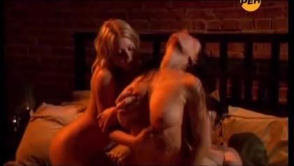 Mejores videos porno en español lista Oyoh Peliculas Pornos Espanol Resultados De Videos Porno Gratis
