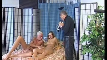 big fake tits milf gelegt