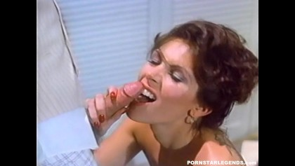 free mature xxx video porn