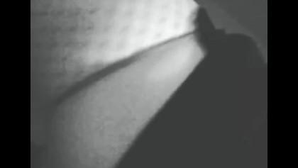 Горячая Потаскушка Принимает Черный Фаллос В Попу