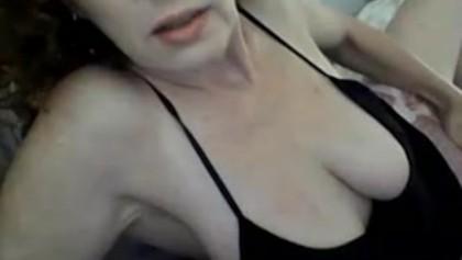 Hot dirty sex pics