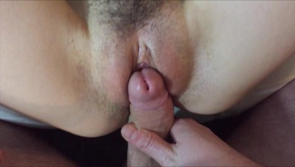Inside sister cum brother How to
