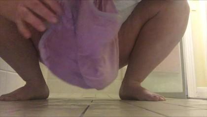Schritt Schwester verführt Dusche