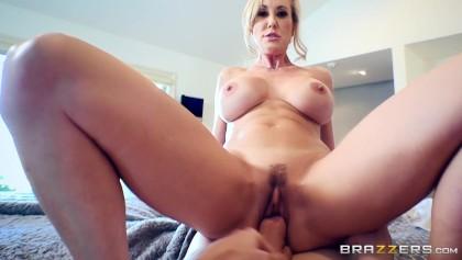 OyOh - نتائج الفيديو الإباحية المجانية براندي الحب بوف اللسان