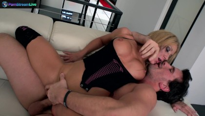 Sex Amy Brooke