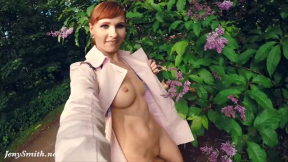 Sharon Smith  nackt