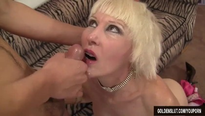 military lesbian porn strap on