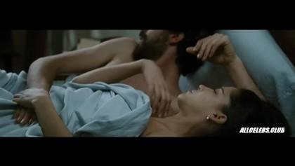 Nackt Lorde  Ana Lorde