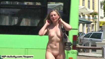 Tania Xxxx Video porn videos