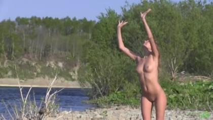 Clover videos katya Katya Clover