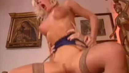 Free sylvia saint sex movies