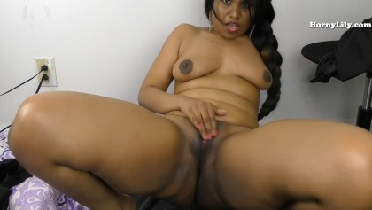 Indian hot Aunty peeing POV roleplay in Hindi (Eng subs)
