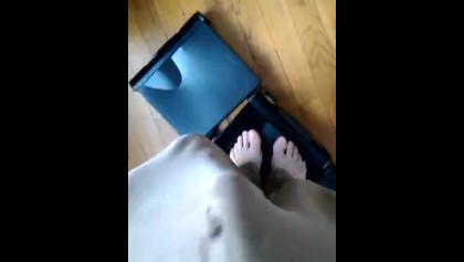 Pelicula porno alta fidelidad Oyoh Hifi Raver Resultados De Videos Porno Gratis