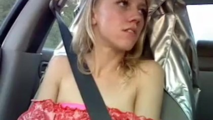 Vibrator torture in the car coconut_girl1991_090916 chaturbate REC