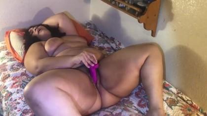 Amateur Teen Schütteln Orgasmus