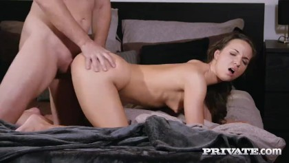 Private.com Best Sex Therapy evder