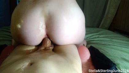 Pelicula porno del fornite Oyoh Fortnite Lince Culo Resultados De Videos Porno Gratis