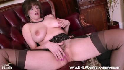 hot ebony girls porn pics