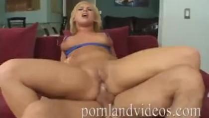 Marleelaflare Porn