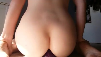 naked girls horny in tokat