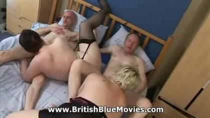 Große Britische Titten Swinger Amateur partnertausch