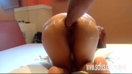 Porn anal xxl XLXX Porn