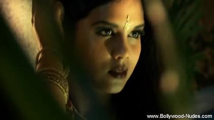 Peliculas indias porno Oyoh Pequena De La India Babe Resultados De Videos Porno Gratis