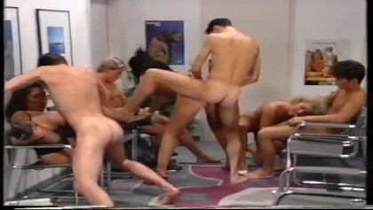 Mejor película porno hd Oyoh Mejor Pelicula Vintage Resultados De Videos Porno Gratis
