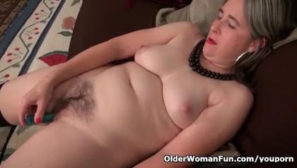 Michelle Sumpf milf