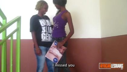 Xxx porn somali kenyan Somali Porn
