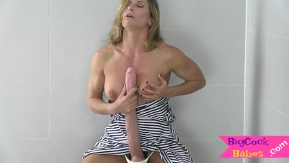 Mil porno