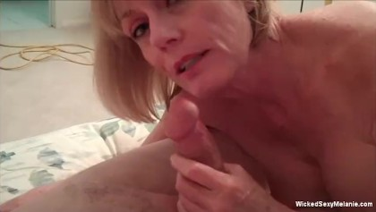 2 cocks in the same hole