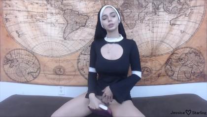 Oyoh نتائج الفيديو الإباحية المجانية راهبة r