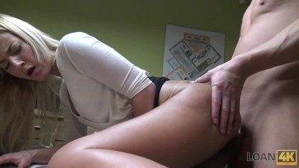 Peliculas porno amater de casting Oyoh Miedo Casting Porno Resultados De Videos Porno Gratis