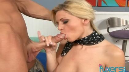 Bobbie eden porn Classy Sexy Milf Bobbi Eden Free Xxx Porn Videos Oyoh