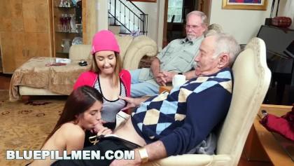 Bullwhipping Porn
