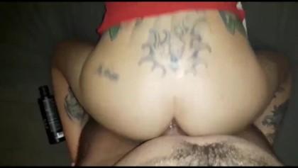 fill my ass with cum porn