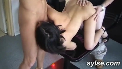 Teens and milfs in public sex situations