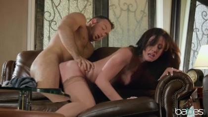 Babes - The Sessions: Part 7 - Jennifer White, Chad White