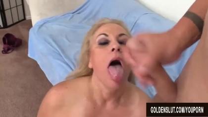 Maduras con curvas porno Oyoh Curvas Maduras Resultados De Videos Porno Gratis