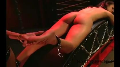 Hot babe porno big ass
