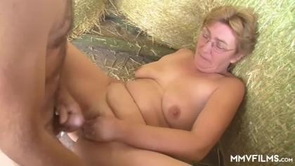 Película porno experimentando con maduras Oyoh Maduras Mujeres Alemanas Resultados De Videos Porno Gratis