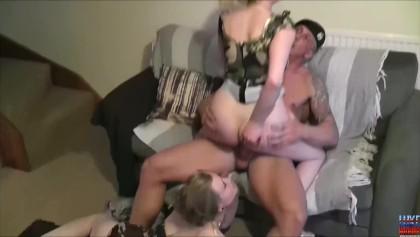 Jessica Jensen Porn