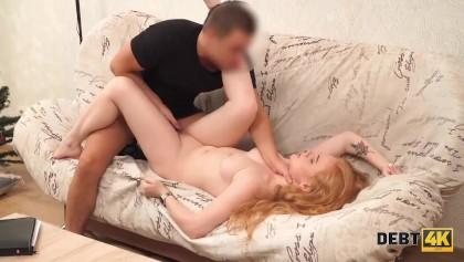 Самое Молодое Порно Фото