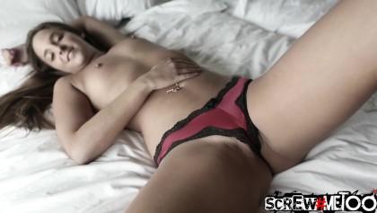 Deutsche amateur nackt selfies