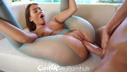 Free videos of dicks fucking