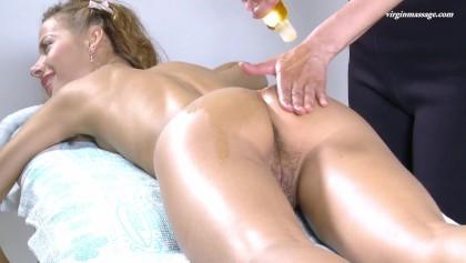 Nenado And Svekla Virgin First Time Massage Free Xxx Porn Videos