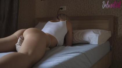 Girls nackt orgasmus heiße Orgasmus