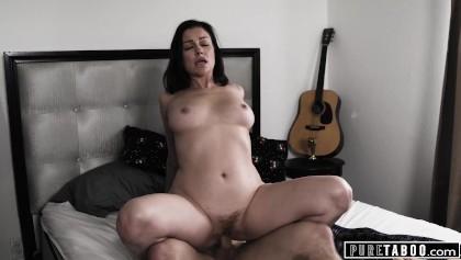 watch meine titten pics monroe lee porno