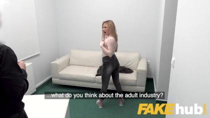 Поддельные Порно
